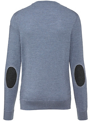 MAERZ - Rundhals-Pullover