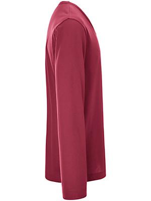 Mey - Schlafanzug 100% Baumwolle