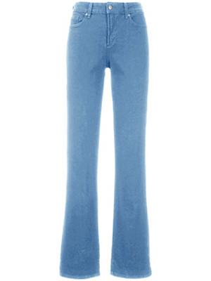 NYDJ - Bootcut-Jeans