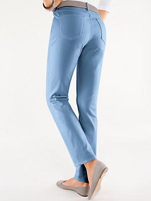 NYDJ - Jeans, Inch-Länge 33