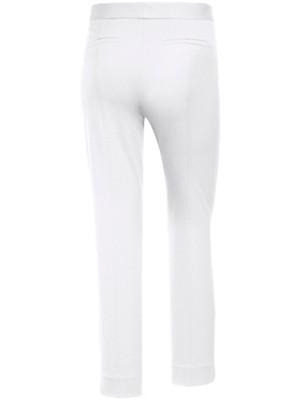 NYDJ - Knöchellange Hose