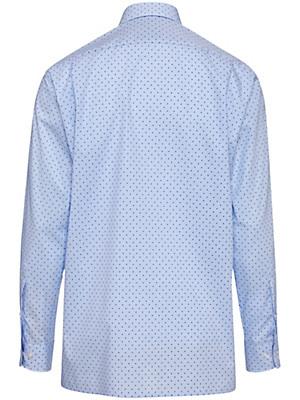 Olymp - Hemd