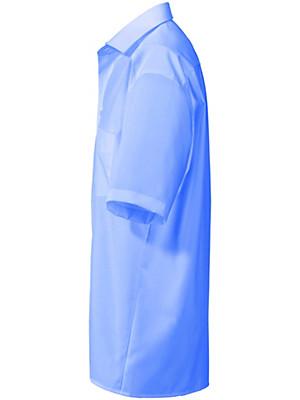 "Olymp Luxor - Hemd ""Regular Fit"" mit 1/2-Arm"