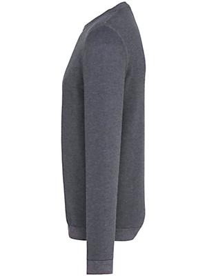 Olymp - Rundhals-Pullover