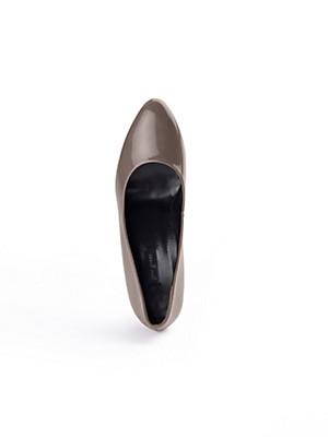 Paul Green - Pumps aus feinstem Lackleder