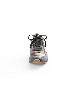 Paul Green - Sneaker aus Ziegennappaleder
