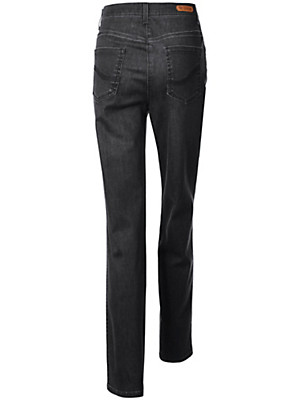 "Peter Hahn - 5-Pocket-Jeans ""Straight"""