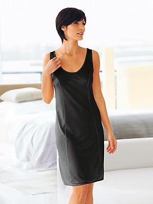 Peter Hahn - Bequemes Unterkleid mit rundem Ausschnitt