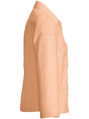 Peter Hahn - Bluse mit 3/4-Arm