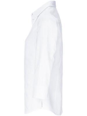 Peter Hahn - Bluse von Peter Hahn mit 3/4-Arm
