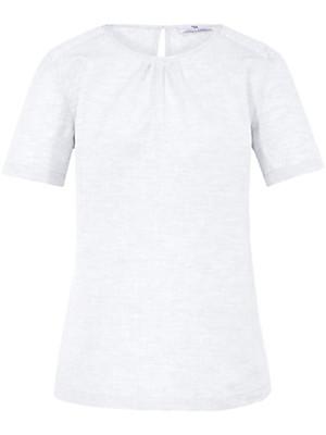 Peter Hahn - Bluse zum Schlupfen