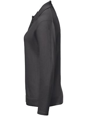 Peter Hahn Cashmere - Kaschmir-Pullover – Modell PAULA