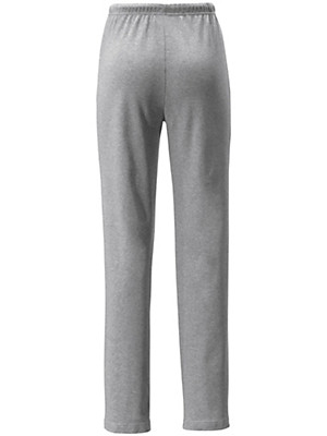 Peter Hahn - Freizeit-Hose – Modell AMANDA – aus 100% Baumwolle