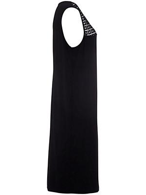 Peter Hahn - Freizeit-Kleid ohne Arm