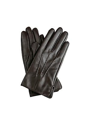 Peter Hahn - Handschuh aus softem Nappaleder