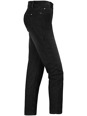 Peter Hahn - Jeans in 5-Pocket-Form