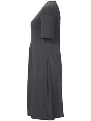 Peter Hahn - Jersey-Kleid