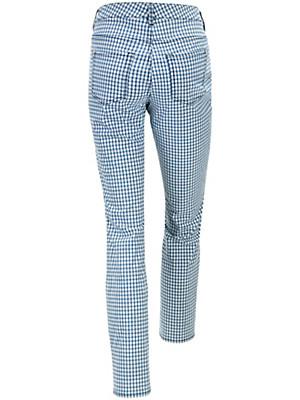 Peter Hahn - Knöchellange Jeans