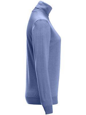 Peter Hahn - Rollkragen-Pullover – Modell FRANZISKA