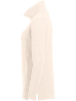 Peter Hahn - Rollkragenpullover – Modell TAMARA