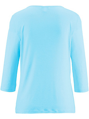 Peter Hahn - Shirt mit 3/4-Arm
