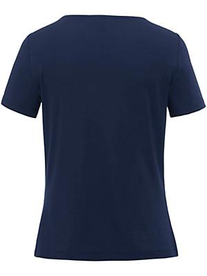 Peter Hahn - Spitzen - Shirt