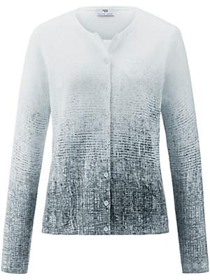 Peter Hahn - Twinset aus 100% Baumwolle