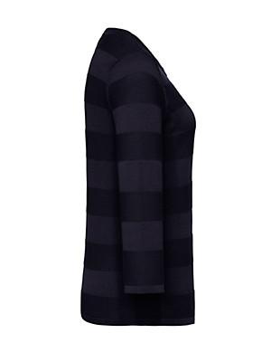 Peter Hahn - Uni-Pullover