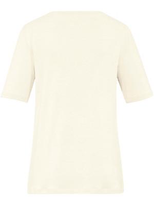 Peter Hahn - V-Shirt