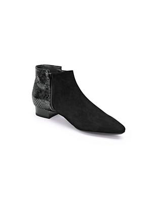 """Peter Kaiser - Ankle-Boot """"Bresta"""""""