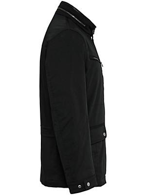 Pierre Cardin - Jacke