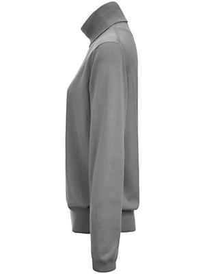 Riani - Rollkragen-Pullover