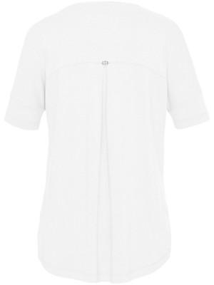 Riani - Rundhals-Shirt mit längerem 1/2-Arm