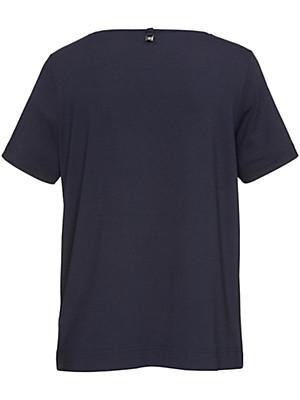 Riani - Shirt mit 1/2-Arm