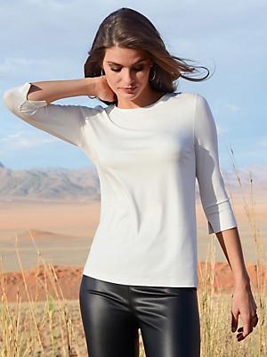 Riani - Shirt Rundhals 3/4-Arm