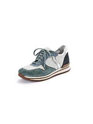 Riani - Sneaker