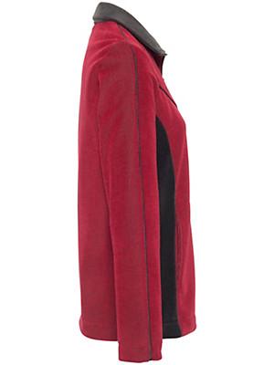 Ruff - Freizeit-Anzug
