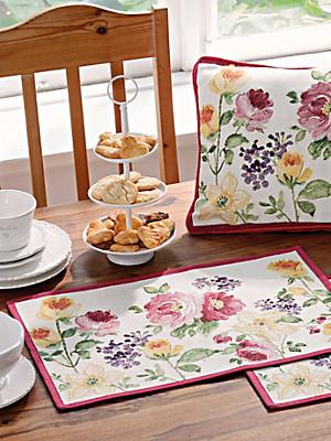 Sander - 2er-Tisch-Set