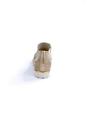 Scarpio - Chelsea-Boot