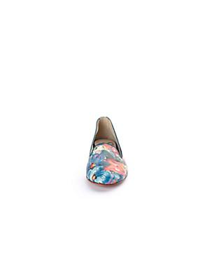 Scarpio - Modischer Slipper