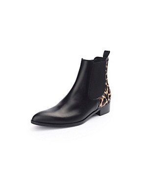 Scarpio - Stiefelette  Chelsea-Boot