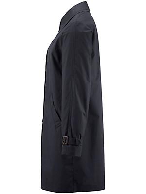 Schneiders Salzburg - Hochwertiger Mantel