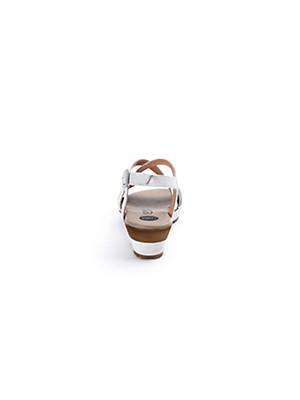 Softwaves - Superleichte Sandale