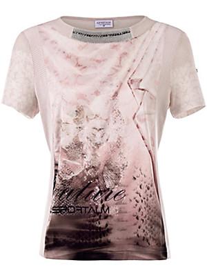 Sportalm Kitzbühel - Shirt mit 1/2-Arm