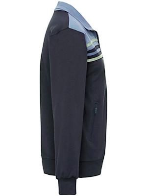 Stautz - Jogging-Anzug