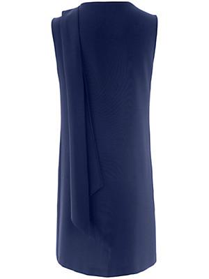 Strenesse - Ärmelloses Kleid