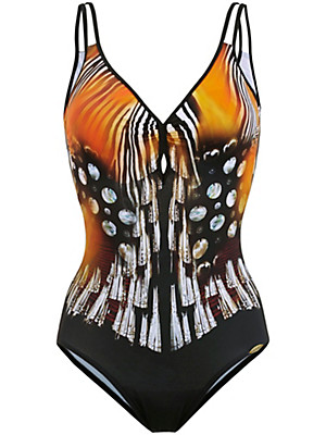 Sunflair beautyform - Badeanzug