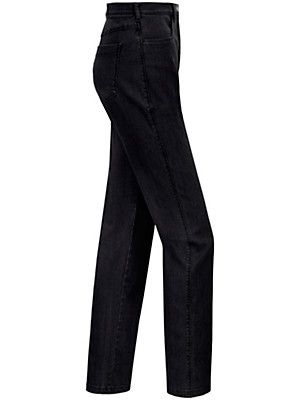 Toni - Jeans