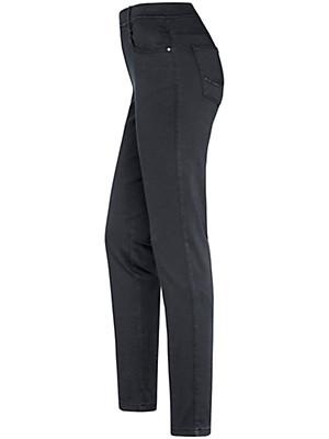 Toni - Schlupf-Jeans – Modell ALICE