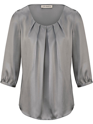 Uta Raasch - Bluse aus reiner Seide
